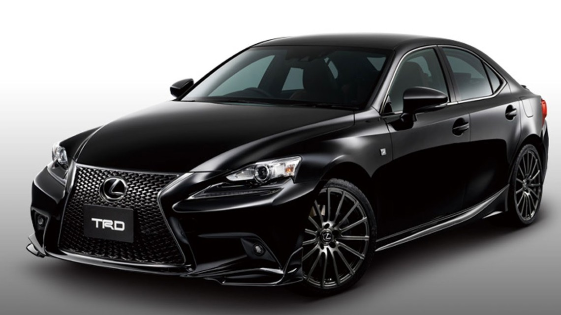 2015-Lexus-IS-C