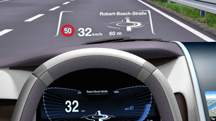 Combiner-head-up-display-from-Bosch