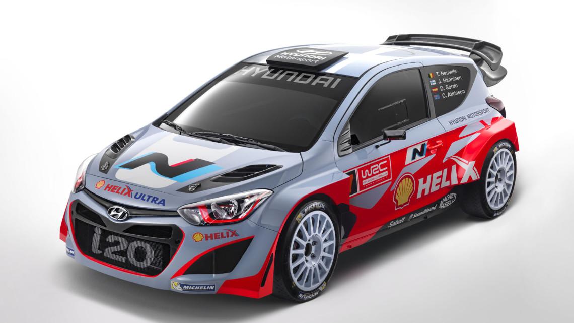 Hyundai-Shell-World-Rally-Team