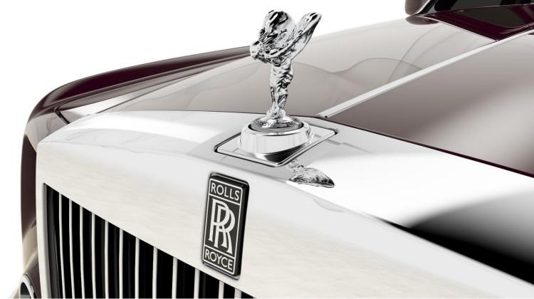 Rolls-Royce-Motor-Cars