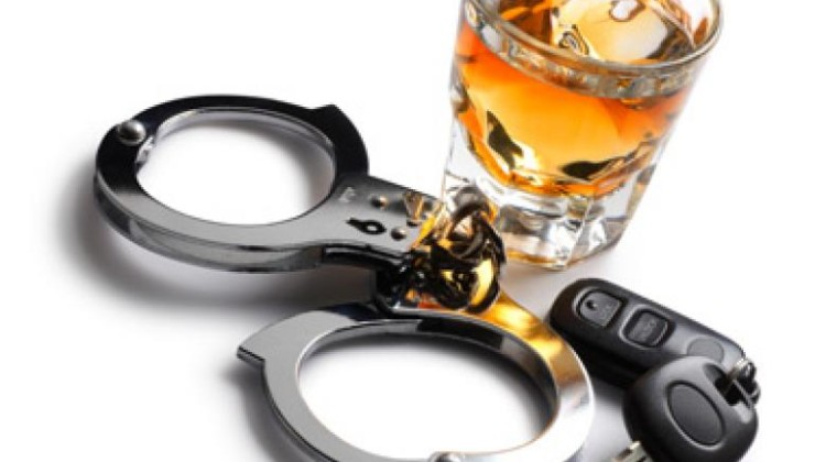 DUI Can Impact Your Life and Vehicle