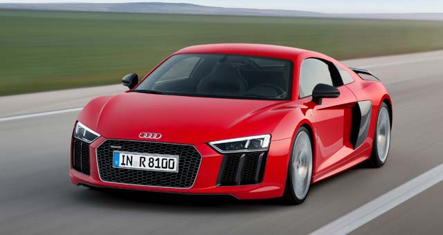 Electric-audi-r8-e-tron