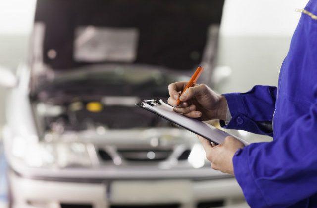 Maintenance Costs To A Minimum