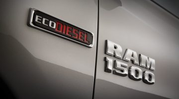 Ram And Jeep Diesel