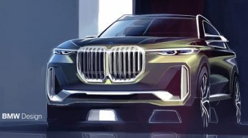 BMW-Concept-X7-iPerformance