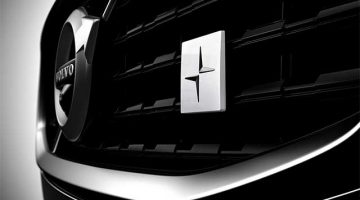 Polestar-Engineered
