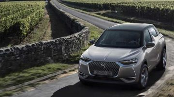 DS-3-CROSSBACK-E-TENSE_1
