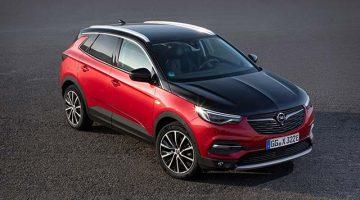 Opel-Grandland-X-PHEV
