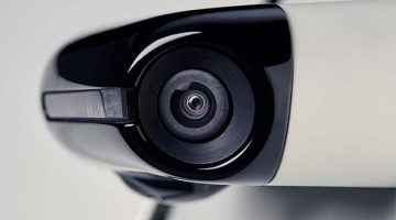 Honda-e-Side-Camera-Mirror-System