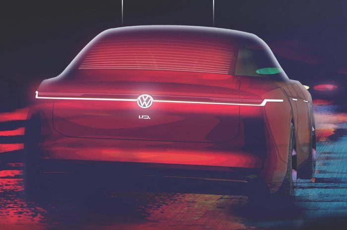 New-VW-ID-Concept