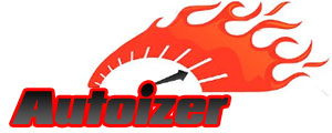 Autoizer – Auto News and Blog