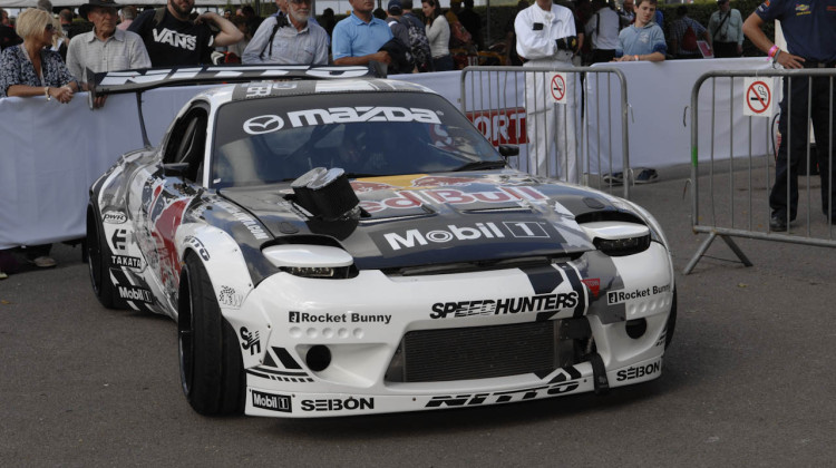 Goodwood-Festival-of-Speed-Offers-Sport-and-Show
