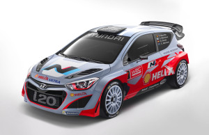 Hyundai-Shell-World-Rally-Team