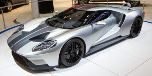 Ford-gt-Chicago
