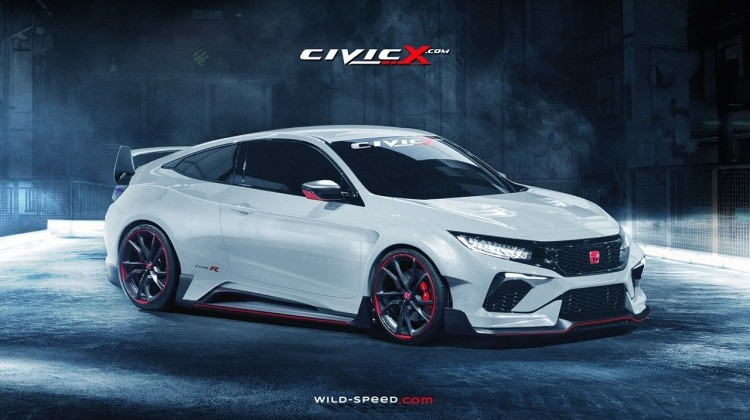 civic-type-r-coupe-1