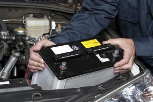 5 Car Parts & Accessories Any DIY Craftsmen Can Install