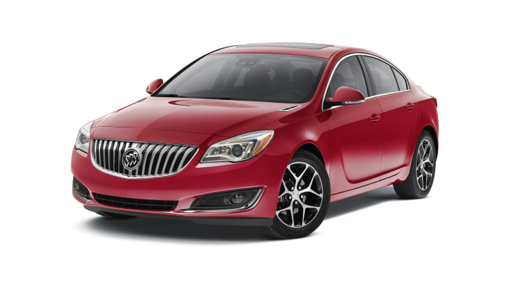 2016-buick-sport-touring