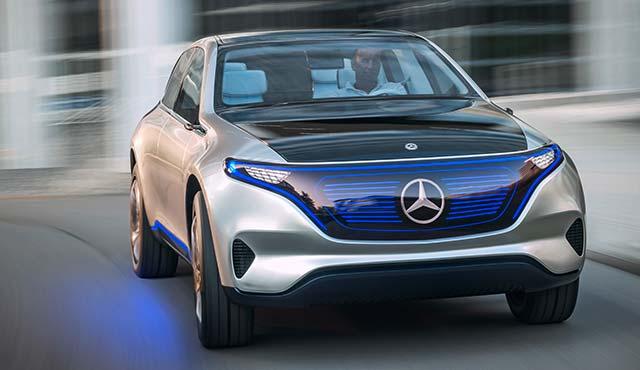 Mercedes-Generation-EQ_4