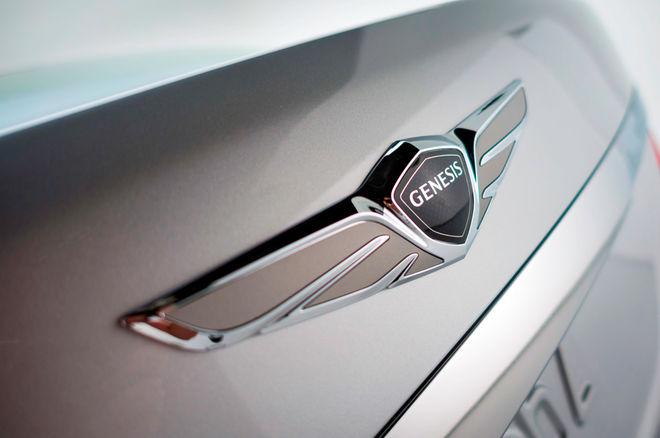 Genesis Product Plans Through 2021 Revealed | Autoizer ...