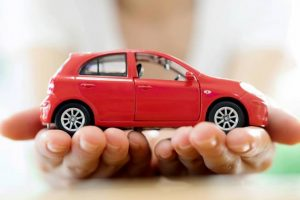 Best Car Loan Rate
