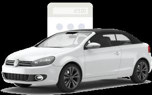 Car finance options