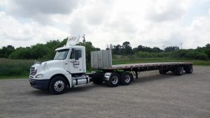 4 Reasons to Get a CDL