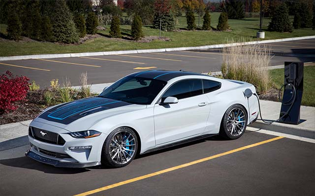 Ford-Mustang-Lithium