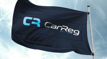 CarReg